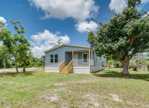2607 Usery Road #126