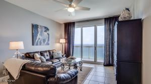 15817 Front Beach Road #419