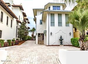 402 Beachside Drive, Panama City Beach, FL 32413