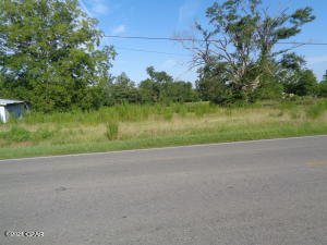 1574 Orange Hill Road