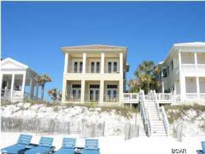 316 Beachside Drive, Panama City Beach, FL 32413