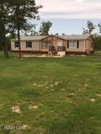 4438 NW Baker Road #1207