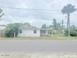 706 Everitt Avenue