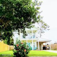 3917 Vega Street, Panama City Beach, FL 32408