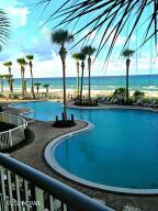 11807 Front Beach  #902