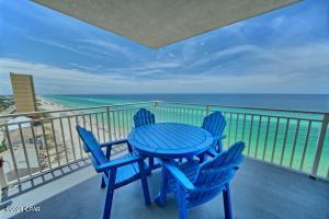 17729 Front Beach, 1207E, Panama City Beach, FL 32413
