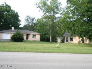 23941 NE County Road 69a