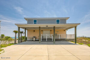 16413 Front Beach Road