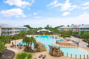 8700 Front Beach 2203 Road #313