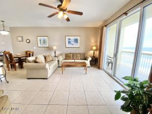 17757 Front Beach Road, 503, Panama City Beach, FL 32413
