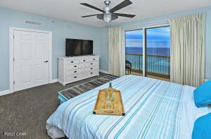 15817 Front Beach Road, 1-1401, Panama City Beach, FL 32413