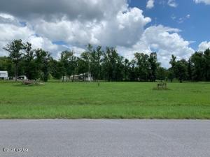 3160 Lake Grove Road