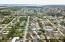 8613 Terrell (16 Rentals 2+acres) Street, 16 rentals, Panama City Beach, FL 32408