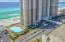16819 Front Beach Road, 102, Panama City Beach, FL 32413