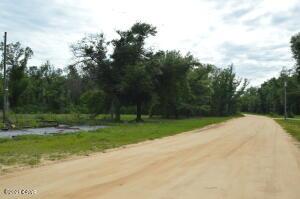 20033 Highway 231