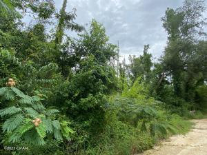 0 Myrtle Trail