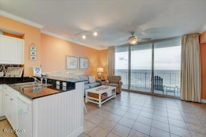 16819 Front Beach Road, 813, Panama City Beach, FL 32413