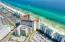 9900 S Thomas Drive, 1513, Panama City Beach, FL 32408