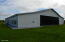 4622 Cherokee Heights Road, Panama City, FL 32404