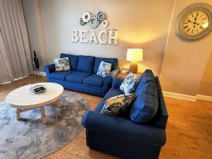 14825 Front Beach Road, 2004, Panama City Beach, FL 32413
