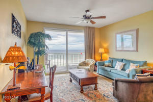 17739 Front Beach Road