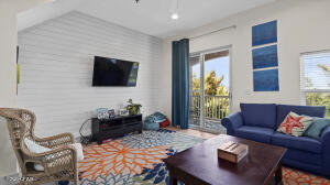 22434 Front Beach Road