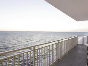 17739 Front Beach Road, 1601W, Panama City Beach, FL 32413