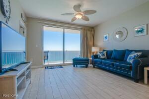 17739 Front Beach Road, 1702W, Panama City Beach, FL 32413