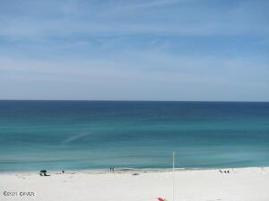 23223 Front Beach Road, 732, Panama City Beach, FL 32413