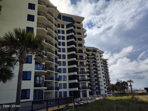 9850 S Thomas Drive, 212E, Panama City Beach, FL 32408