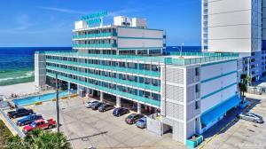 14401 Front Beach Road, 428, Panama City Beach, FL 32413