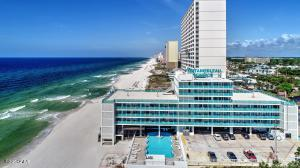14401 Front Beach Road, 429, Panama City Beach, FL 32413