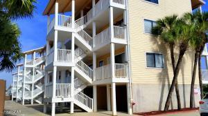 17214 Front Beach Road, B 21, Panama City Beach, FL 32413