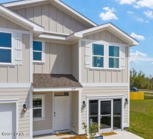 1624 Caleigh Court #Lot 27