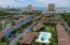 17751 Panama City Beach 1b Parkway, 1B, Panama City Beach, FL 32413