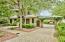 122 W Kingston Road, Rosemary Beach, FL 32461