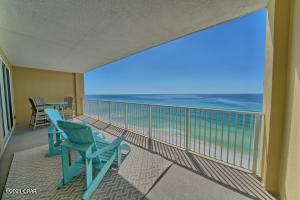 17643 Front Beach Rd. Road #Lot 3