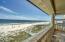 386 Beachside Drive, Panama City Beach, FL 32413