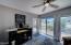 4300 Bay Point Road, 427, Panama City Beach, FL 32408