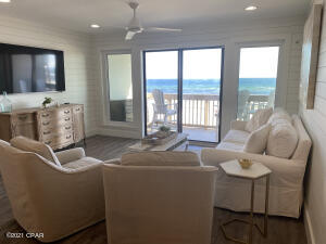 23011 Front Beach Road