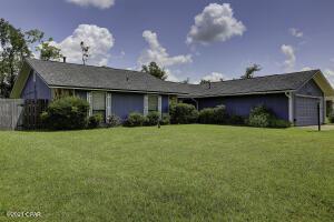 132 Derby Woods Drive, Lynn Haven, FL 32444