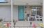 623 16th Street, Panama City Beach, FL 32413