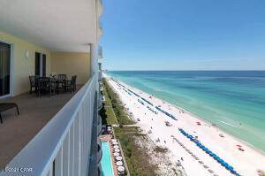 10611 Front Beach Road #413