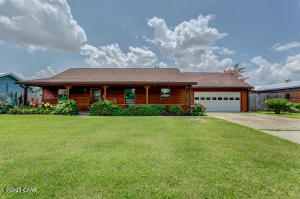 164 Derby Woods Drive