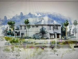 14307 Millcole Avenue, Panama City Beach, FL 32413