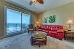 16701 Front Beach Road #112