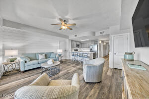 15928 Front Beach Road  #2212