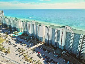 10509 Front Beach Rd Road #1503