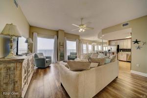 1600 Marina Bay Drive, 607, Southport, FL 32409