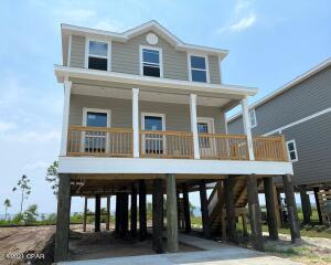120 Carriage Road #Lot 108